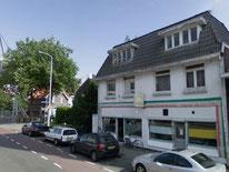 Coffeeshop Weedshop Casa Blanca Eindhoven
