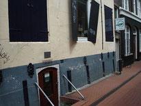 Coffeeshop t Keldertje Delft