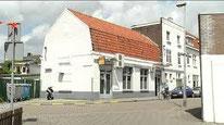 Coffeeshop Weedshop Snooker Eindhoven