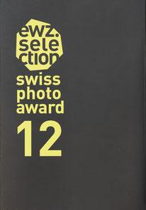 EWZ Selection