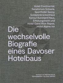 Kantonsschule Zimmerberg, Kanton Zürich