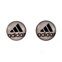 Boucles d'oreilles Adidas