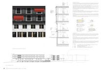 Projektwettbewerb Murhof , Pfaffnau/St. Urban