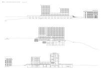 Projektwettbewerb Bildungscampus, Burgdorf