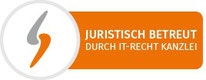 Rechtstexte, IT Kanzlei München