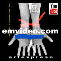 www.emvideo.com