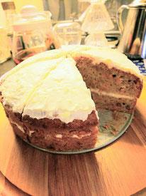 スティッキートフィープディング 英国菓子 トフィーソース
