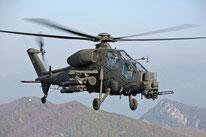 AgustaWestland: cooperazione per un nuovo elicottero anglo-italiano.