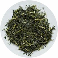 白折 茶葉