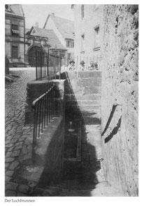 Lochbrunnen