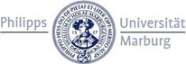 Uni Marburg