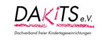 Dachverband freier Kindertagseinrichtungen