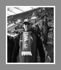 Michael Hense (verstorben am 16.07.2016) wir werden dich immer im Erinnerung behalten.