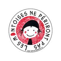 Référence du badge : 03-Monsoises
