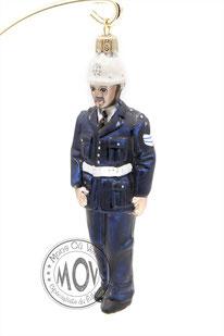 B.N 2020 - le Policier 26€