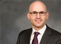 Rechtsanwalt Dirk Thomas Matthis