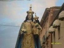 Festa Maria SS Rosario 2011