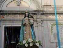 Festa Maria SS Rosario 2013