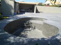 piscine kachou.fr