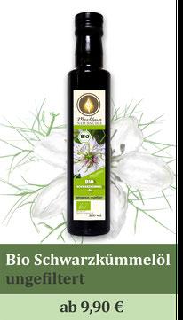black cumin oil, black seed oil, schwarzkümmelöl, organic oils, organic black seed oil, schwarzkümmelöl kaltgepresst