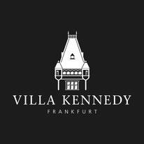 Hotel Villa Kennedy - Frankfurt