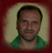 Michael Inneberger