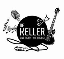De Keller im Hotel Saarpark, Mettlach