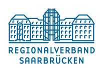 Sonntags ans Schloss, Saarbrücken (in den Sommermonaten)
