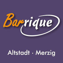 Barrique, Merzig
