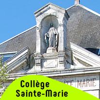 Collège Sainte-Marie