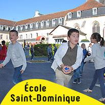 École Saint-Dominique