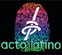 Quira Medios - Acto Latino