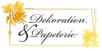 deko dekoration hochzeit lübeck einladungskarten
