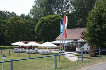 Sporthaus FC Merkur