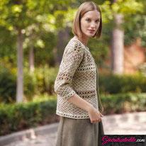 Laine-Katia-Caliope-modèle-28