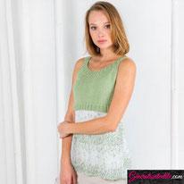 Laine-Katia-Cotton-100%-modèle-51
