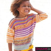 Laine-Katia-Bahamas-modèle-33