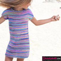 laine Katia collection Capri Plus modèle N°15