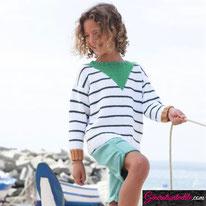 Laine-Katia-Cotton-100%-modèle-17