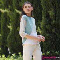 Laine-Katia-Cotton-Alpaca-modèle-14