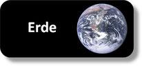 Planetenweg - Erde