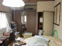 子ども部屋2