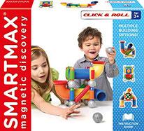 Smartmax set complet