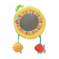 Miroir d'activités - Taf toys
