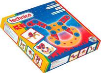 Technico 8501