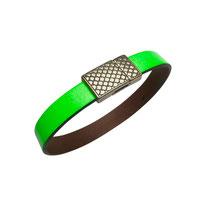 CLIN Fluo vert - 29€