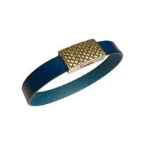 CLIN Bleu - 29€