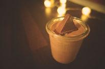 Mädchenvöllerei Pi mal Butter Food Blog Saarland Kochen Rezepte Cooking Cook Toblerone-Mousse