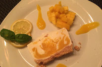 Mango Cheesecake Mädchenvöllerei Pi mal Butter Food Blog Saarland Kochen Rezepte Cooking Cook