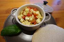 Mädchenvöllerei Pi mal Butter Food Blog Saarland Kochen Rezepte Cooking Cook Griechisch Griechenland Ofentöpfchen